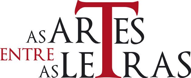 artesentreasletras logo