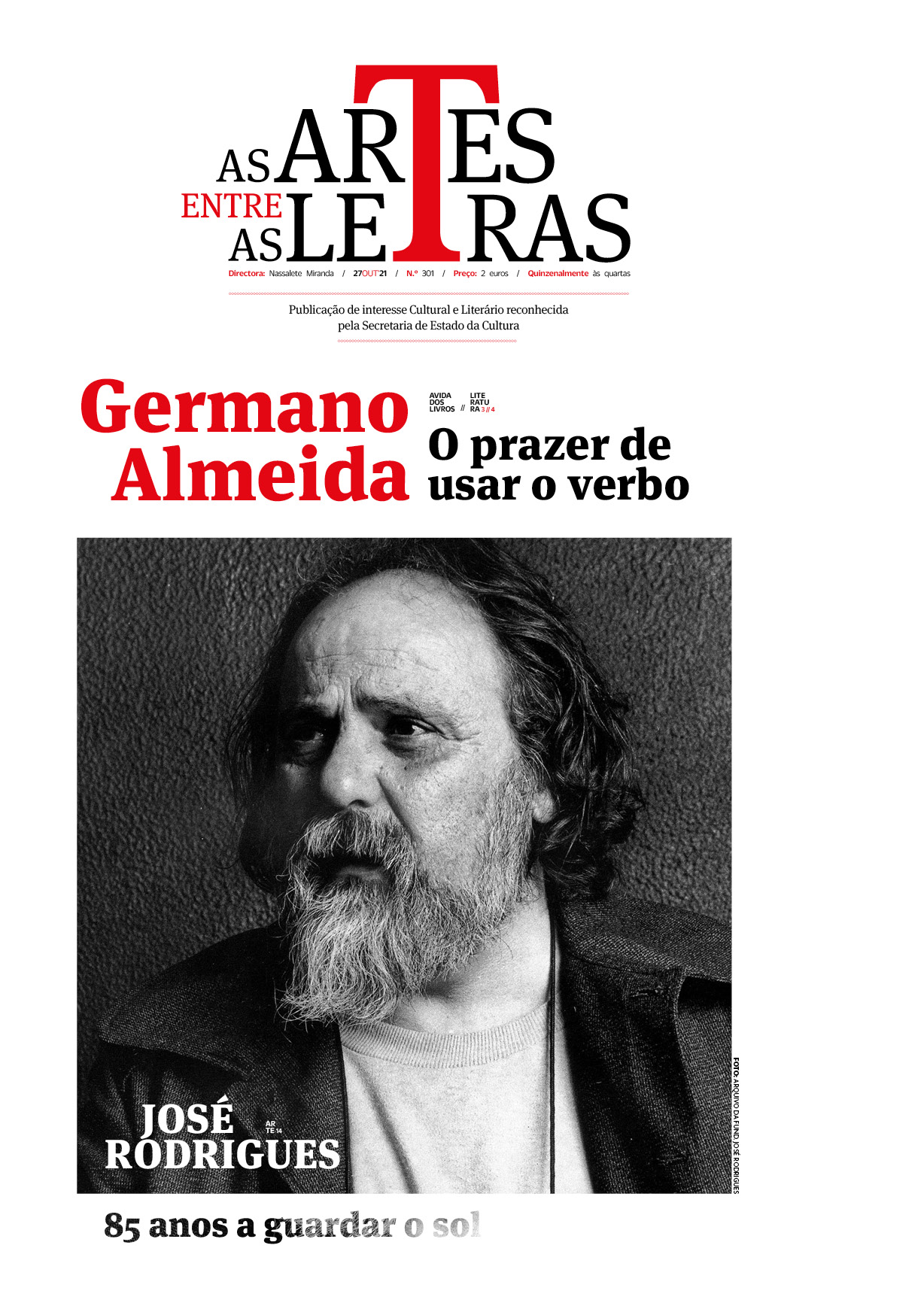Artes301-Primeira